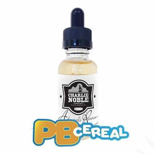 pbcereal-charlie-noble-admirals-reserve-recipes-jean-cloud
