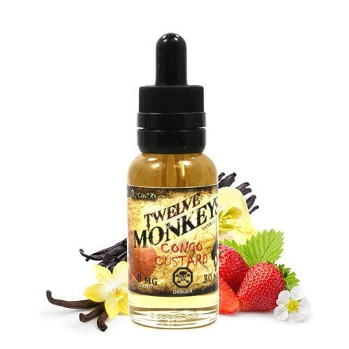 twelve-monkeys-congo-custard-recipes-jean-cloud
