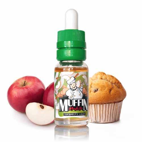 mufin-man-ohw-recipe-diy-eliquid-jean-cloud-vape
