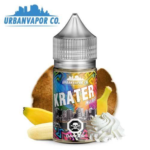 krater-nic-salts-urban-vapor-jcvlabs-500x500