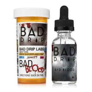 bad-drip-labs-bad-blood-diy-recipe-jcv