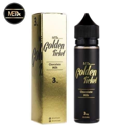 golden-ticket-met-vapor-60ml-2-eliquids-jeancloudvape-500x500.jpg
