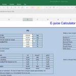 ejuice-calculator-v14
