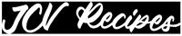 jcv-recipes-logo-white