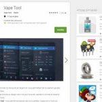 vape-tool