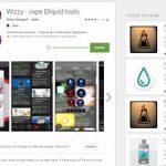 wizzy-vape-eliquid-tools